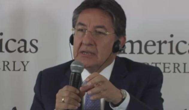 Néstor-Humberto-Martínez-LA-FM-Suministrada.jpg