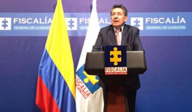 Néstor-Humberto-Matínez-LA-FM-@FiscaliaCol.jpg