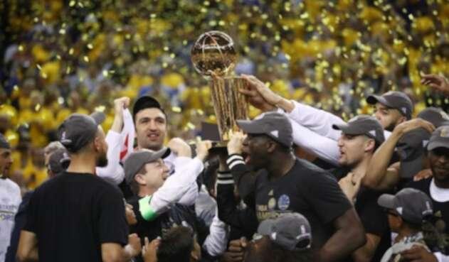 NBA-LA-FM-AFP.jpg