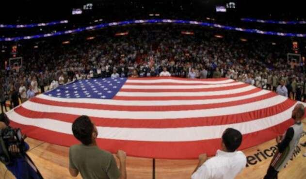 NBA-LAFm-AFP.jpg