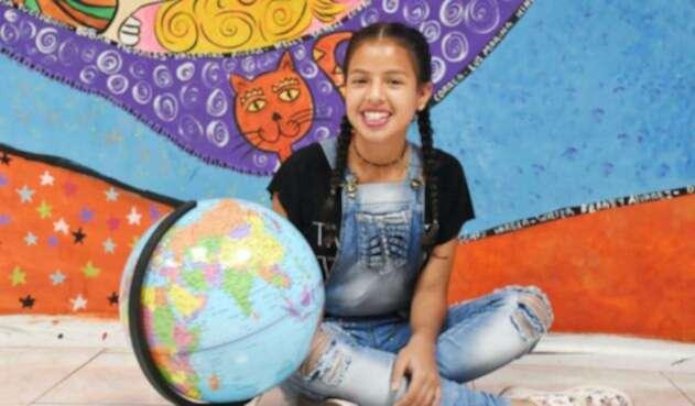 NIÑA-13-AÑOS.jpg