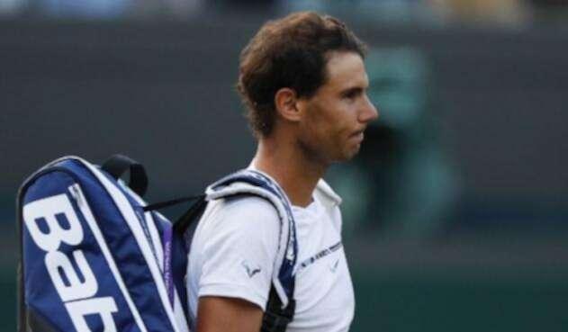 Nadal-AFP.jpg