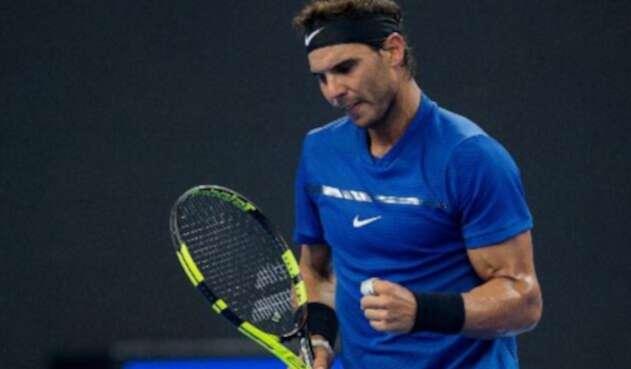 Nadal-AFP1.jpg
