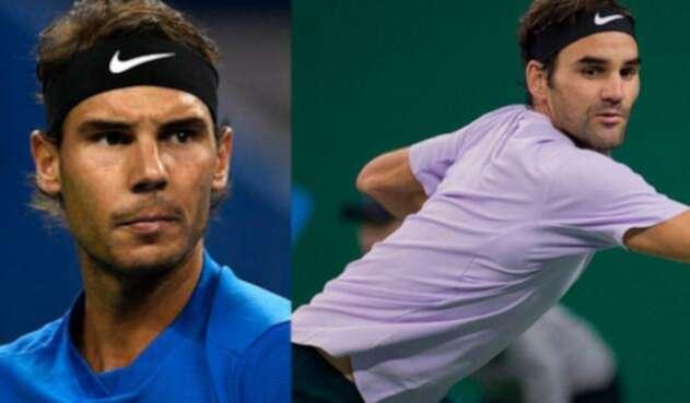 Nadal-y-Federer-AFP.jpg
