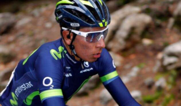 Nairo-@Movistar_Team-LA-FM.jpg