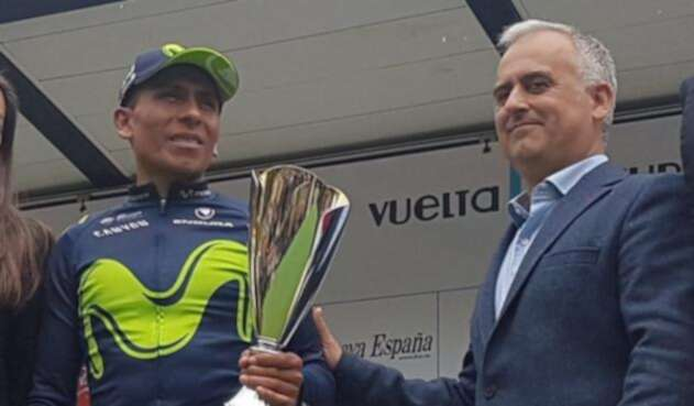 Nairo-LA-FM-@Movistar_Team.jpg