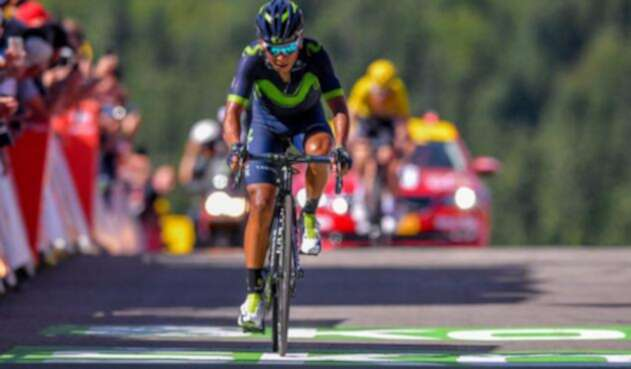 Nairo-MovistarTeam.jpg