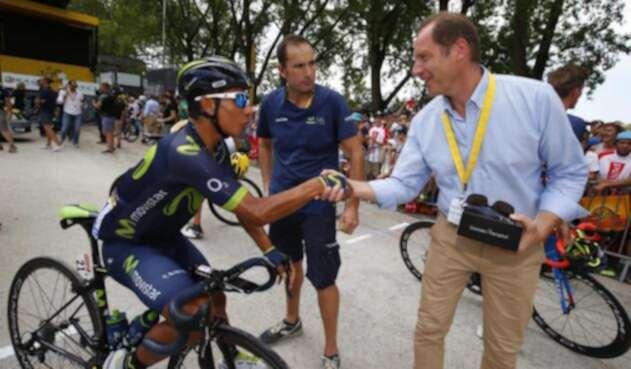 Nairo-Quintana-@Movistar_Team-1.jpg
