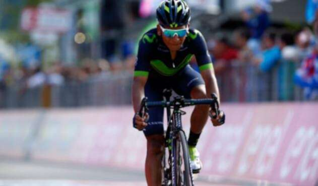 Nairo-Quintana-@Movistar_Team.jpg