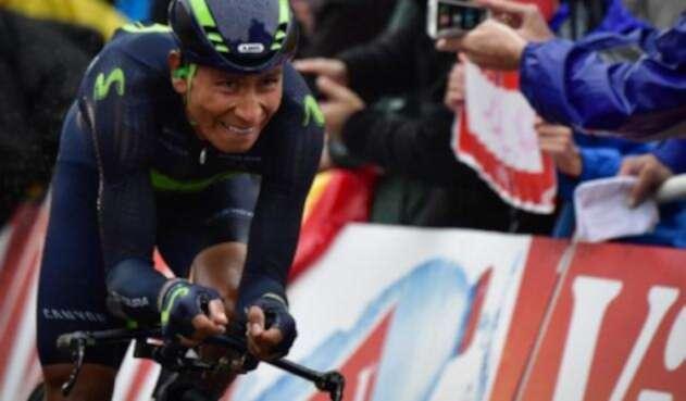 Nairo-Quintana-AFP.jpg