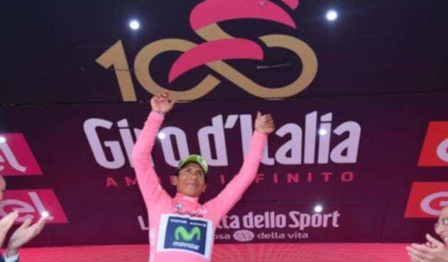 Nairo-Quintana-Giro.jpg