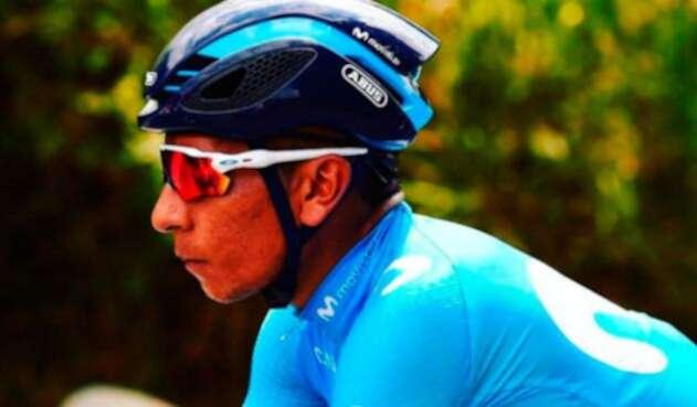 Nairo-Quintana-Instagram-oficial.jpg