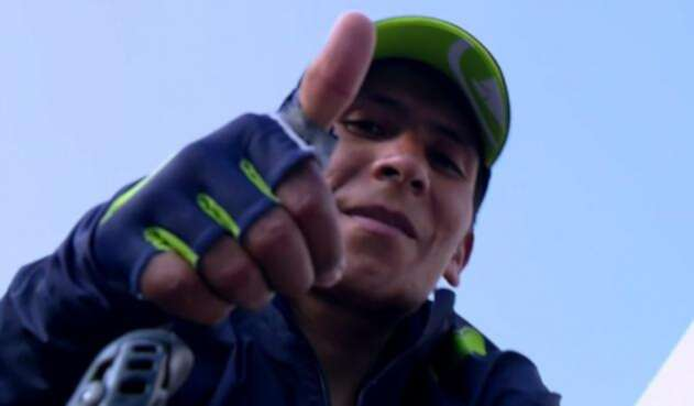 Nairo-Quintana-Movistar-Team.jpg