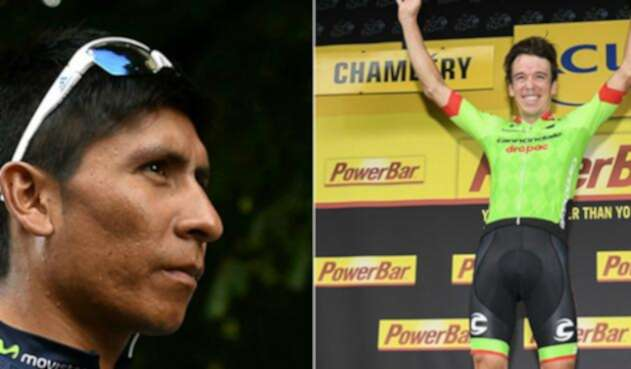 Nairo-Quintana-Rigoberto-Urán-LA-FM-AFP.jpg