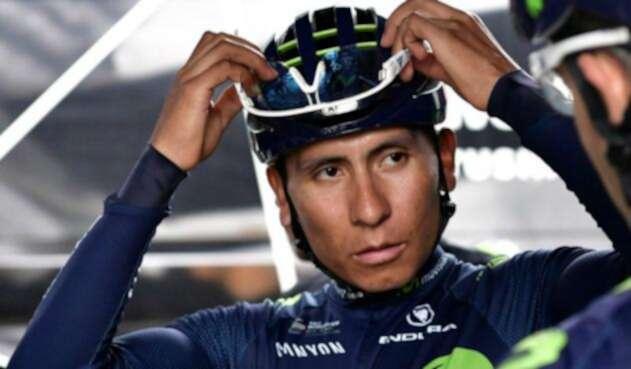 Nairo-Quintana-imagen-de-Movistar-Team.jpg