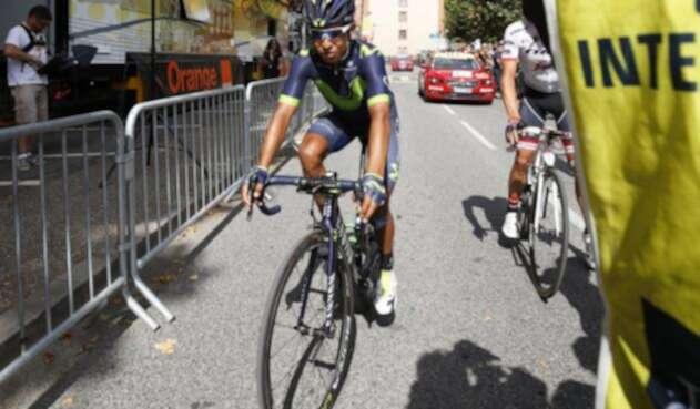 Nairo-Quintana-imagen-oficial-de-Movistar-Team.jpg