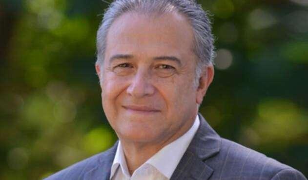 Naranjo-LA-FM-Vicepresidencia.jpg