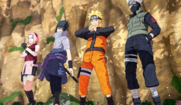 Naruto-equipo-7.jpg