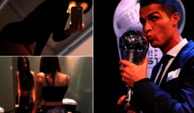 Nataha-y-Ronaldo.png