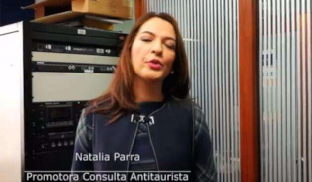 Natalia-Parra.jpg