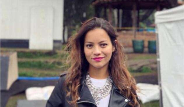 Natalia-Reyes.jpg