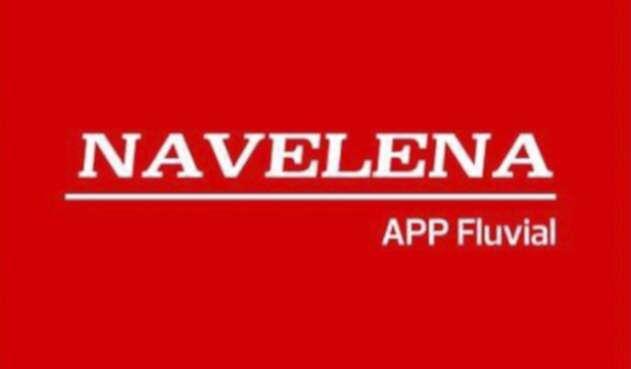 Navelena-Colprensa.jpg