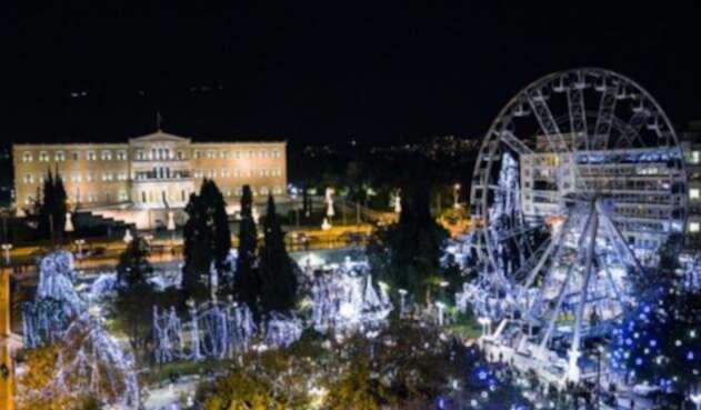 Navidad-LAFM-AFP.jpg
