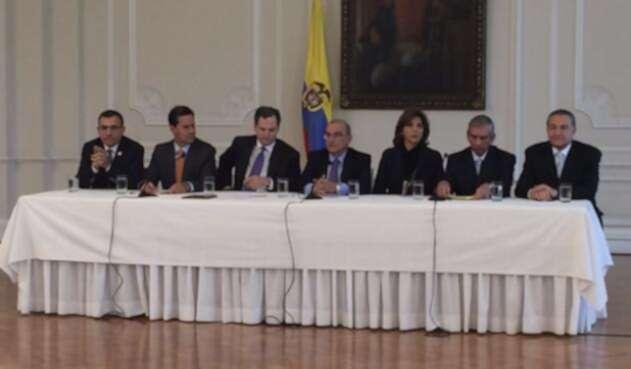Negociadores-Nury-Riveros.jpg