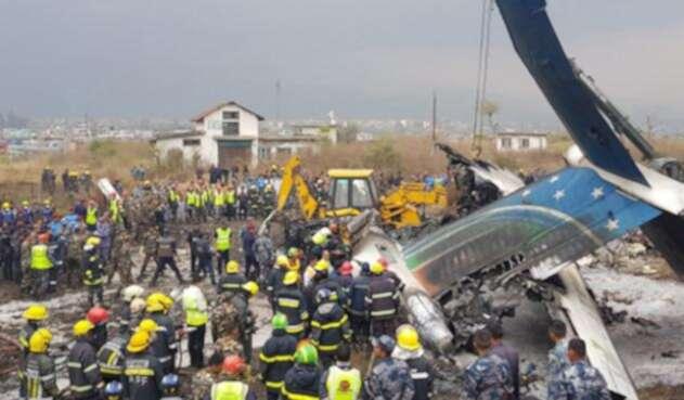 NepalKatmanduAccidenteAvionAFP.jpg