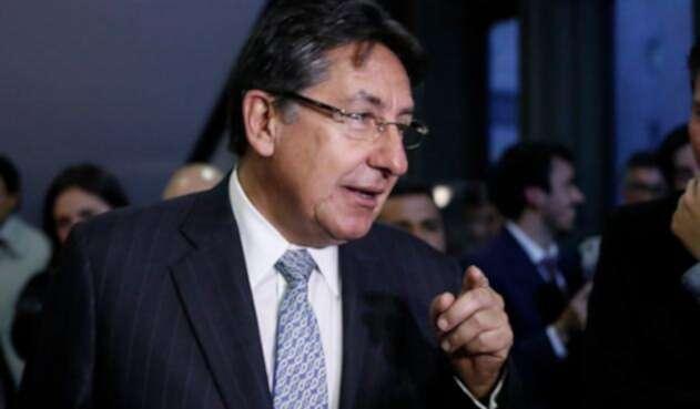 Nestor-humberto-martínez-Colprensa-Juan-Páez1.jpg