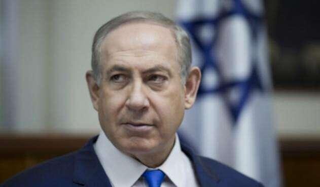 Netanyahu-LAFM-AFP.jpg