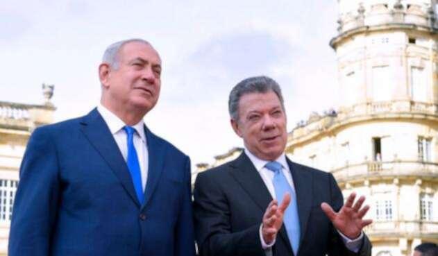 Netanyahu-Santos-LA-FM.jpg