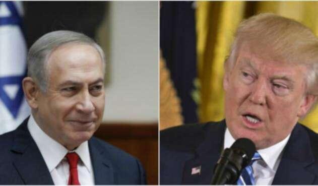 Netanyahu-Trump-LAFM-AFP.jpg
