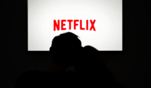 Netflix-Facebook.png