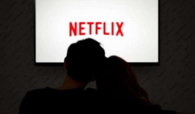 Netflix-Facebook1.jpg