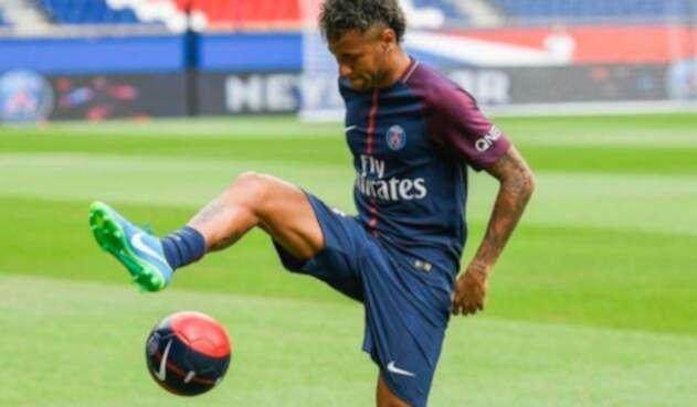 Neymar-@neymarjr.jpg