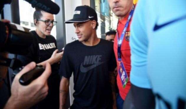 Neymar-AFP-1.jpg