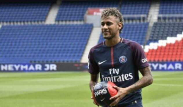 Neymar-AFP-2.jpg