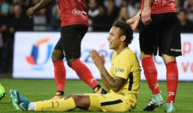 Neymar-AFP-5.jpg