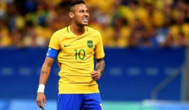 Neymar-AFP.jpg