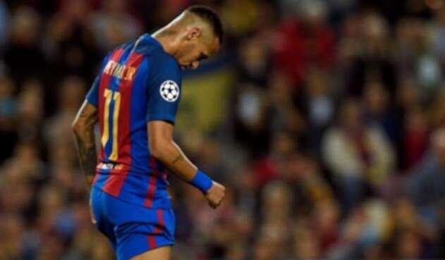 Neymar-AFP1.jpg