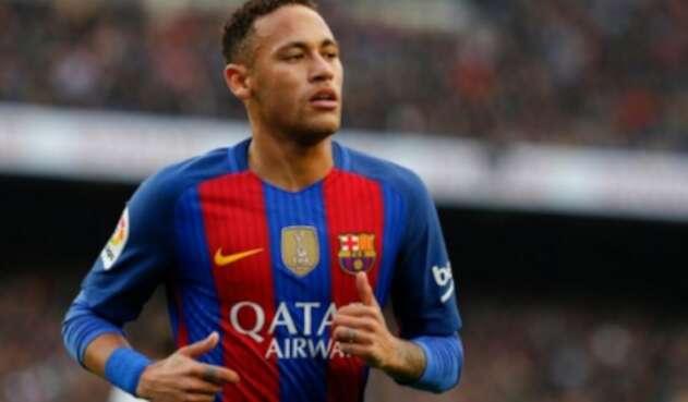 Neymar-AFP3.jpg