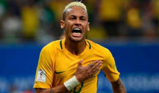 Neymar-Brasil-2014.jpg