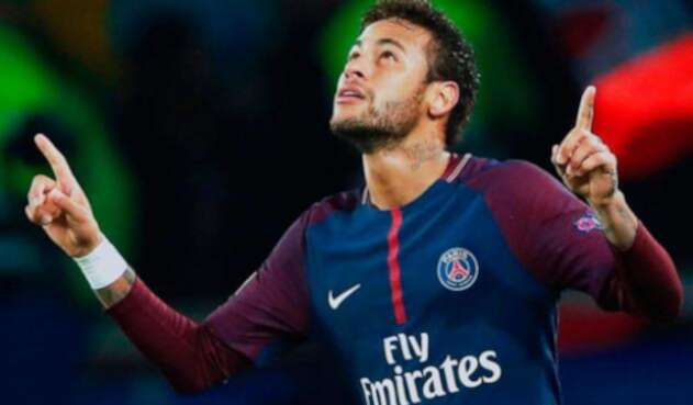 Neymar-Instagram.jpg