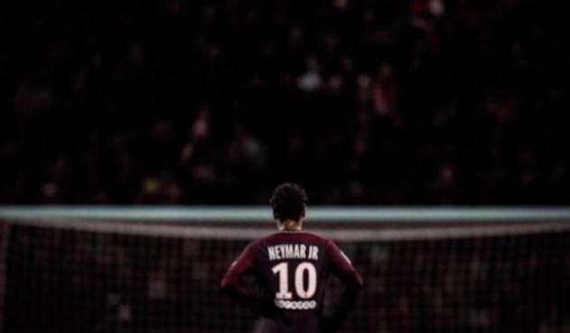 Neymar-Instagram1.jpg