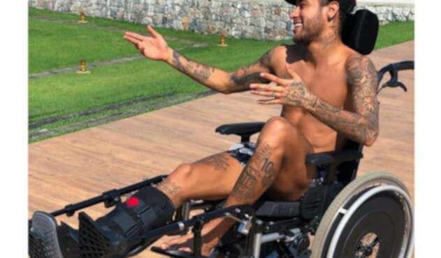 Neymar-LA-FM-@neymarjr.jpg
