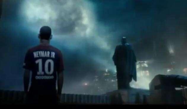 Neymar-LA-FM-Video-.jpg