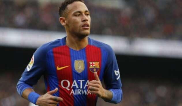 Neymar-LAFM-AFP.jpg