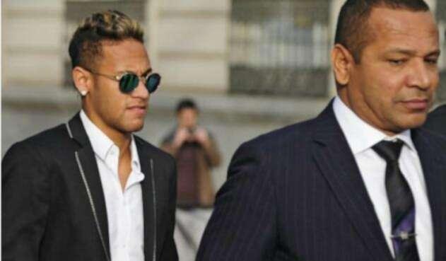 Neymar-y-padre-AFP.jpg