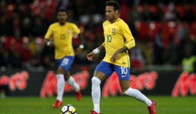 NeymarBrasilFotoAFP.jpg